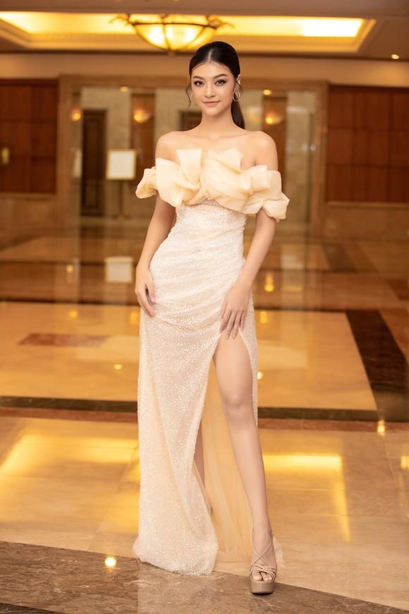 Hoa hậu Việt Nam 2020 thay đổi cấu trúc các vòng thi ảnh 9