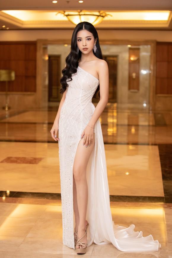 Hoa hậu Việt Nam 2020 thay đổi cấu trúc các vòng thi ảnh 7