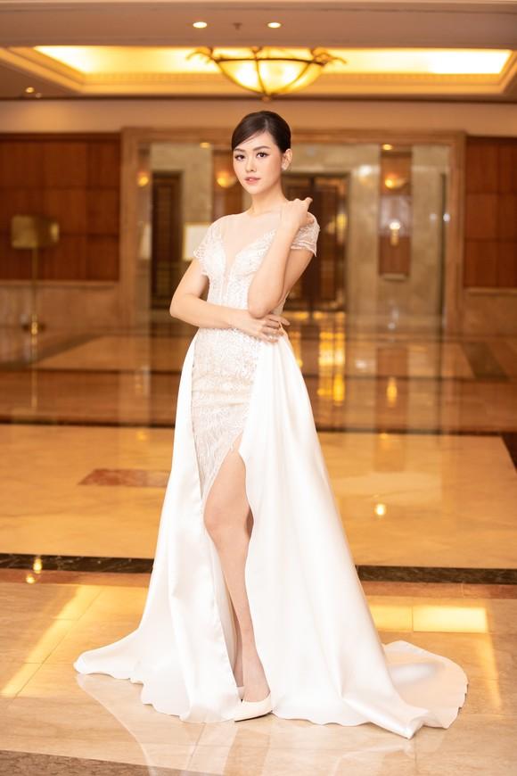 Hoa hậu Việt Nam 2020 thay đổi cấu trúc các vòng thi ảnh 10
