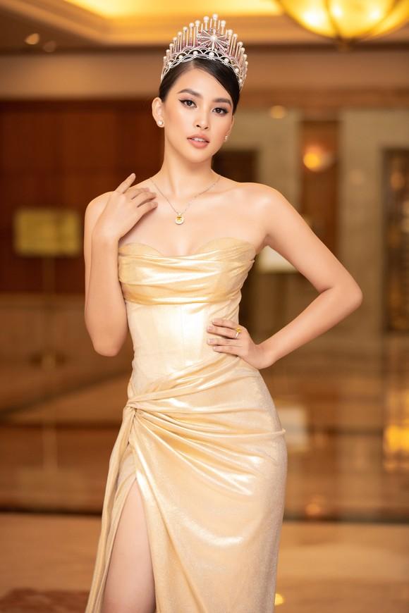 Hoa hậu Việt Nam 2020 thay đổi cấu trúc các vòng thi ảnh 5