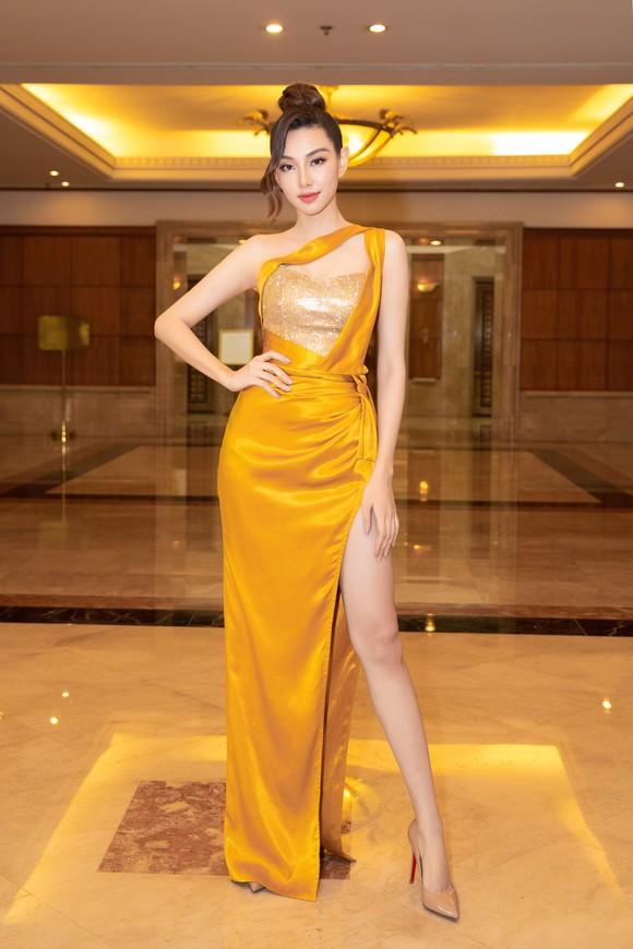 Hoa hậu Việt Nam 2020 thay đổi cấu trúc các vòng thi ảnh 15