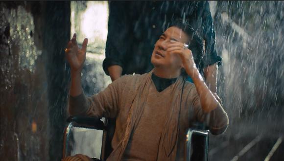 Ca sĩ Đàm Vĩnh Hưng kể chuyện đời mình qua phim ảnh ảnh 4