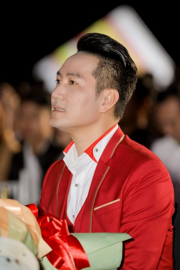 Top 30 thí sinh Hoa khôi Du lịch Việt Nam 2020 hoàn tất Đêm thi Bán kết ảnh 3