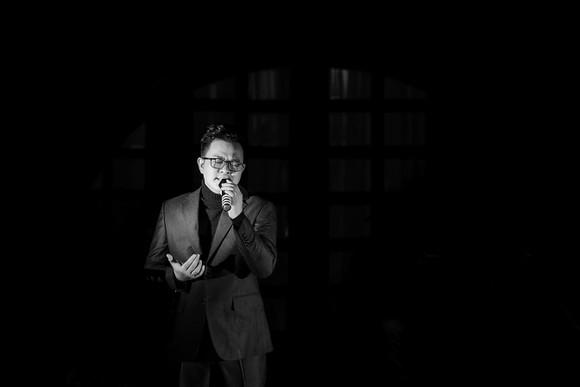 """Nhạc sĩ Nguyễn Minh Cường chính thức công bố Livestream Concert """"Nguồn yêu"""" ảnh 2"""