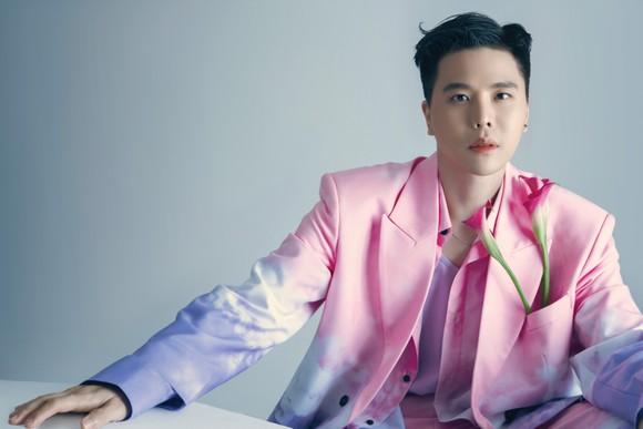 Trịnh Thăng Bình trở lại với MV mới toanh ảnh 1