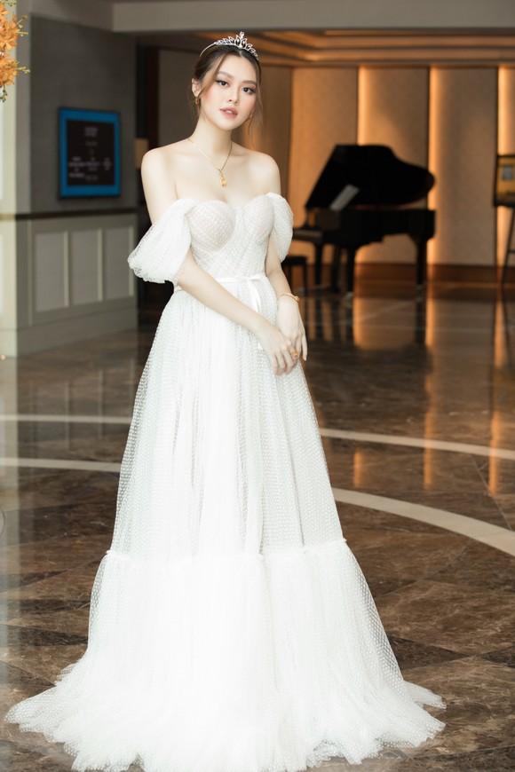 Hoa hậu Thế giới Việt Nam 2021 chấp nhận thí sinh có can thiệp phẫu thuật thẩm mỹ  ảnh 4