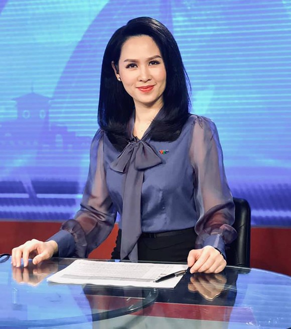 H'Hen Niê, Đen Vâu, Xuân Bắc, Hà Lê lộ diện ở vòng 1 VTV Awards 2021 ảnh 14
