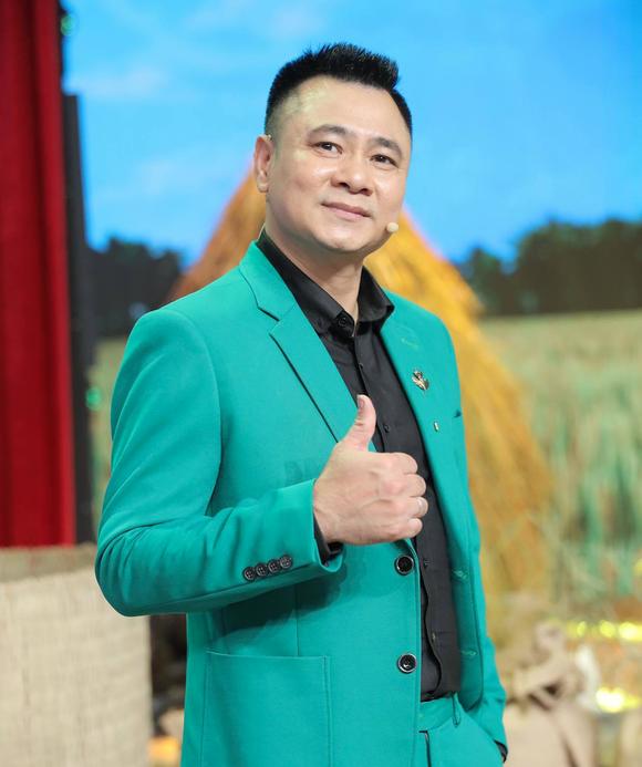 H'Hen Niê, Đen Vâu, Xuân Bắc, Hà Lê lộ diện ở vòng 1 VTV Awards 2021 ảnh 5
