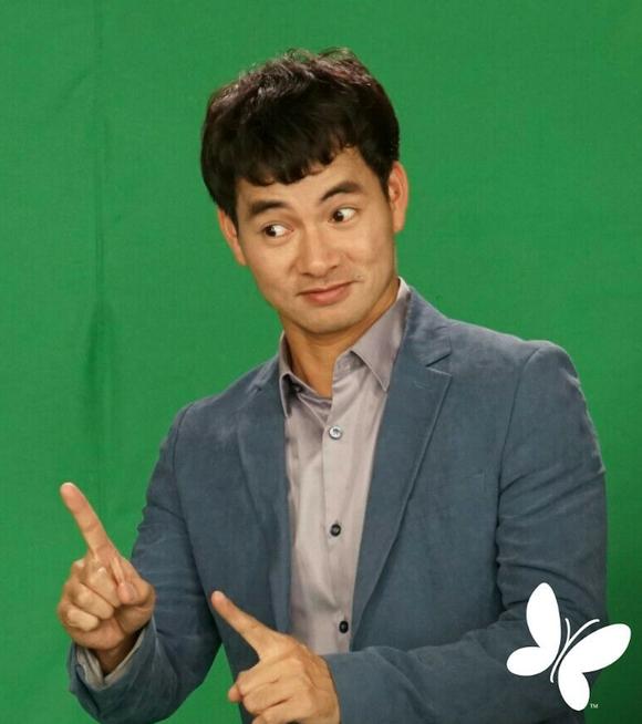 H'Hen Niê, Đen Vâu, Xuân Bắc, Hà Lê lộ diện ở vòng 1 VTV Awards 2021 ảnh 4