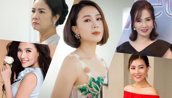 H'Hen Niê, Đen Vâu, Xuân Bắc, Hà Lê lộ diện ở vòng 1 VTV Awards 2021 ảnh 9