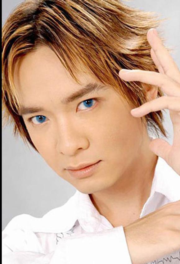 Ca sĩ Việt Quang qua đời ở tuổi 44 ảnh 2