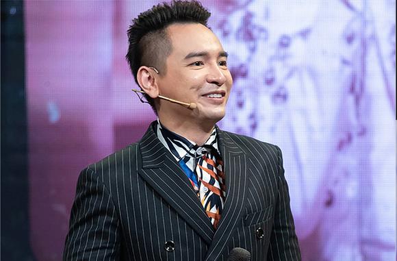 Ca sĩ Việt Quang qua đời ở tuổi 44 ảnh 1