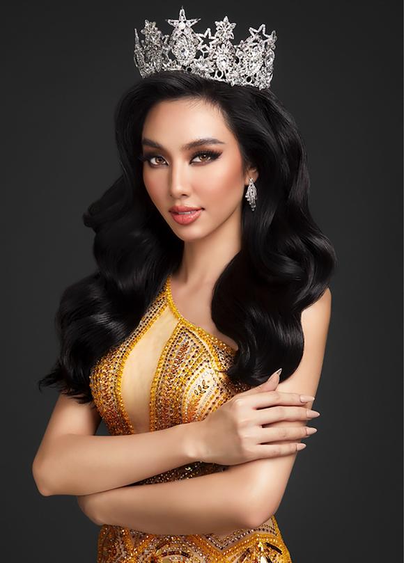 Miss Grand Việt Nam 2021 tặng máy thở và 5 tấn gạo hỗ trợ bà con nghèo ảnh 5