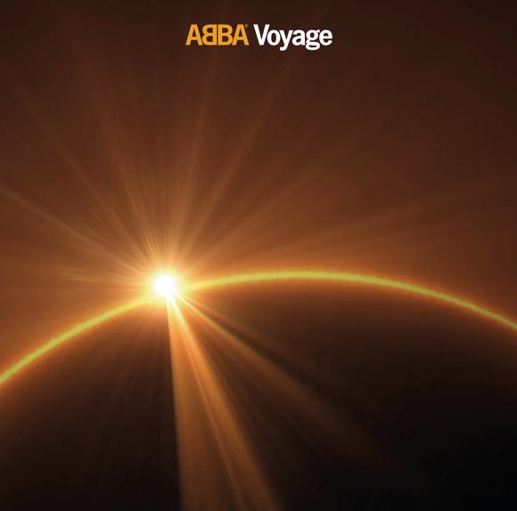Huyền thoại ABBA gây bão toàn cầu khi trở lại với 2 ca khúc sau 40 năm ảnh 2