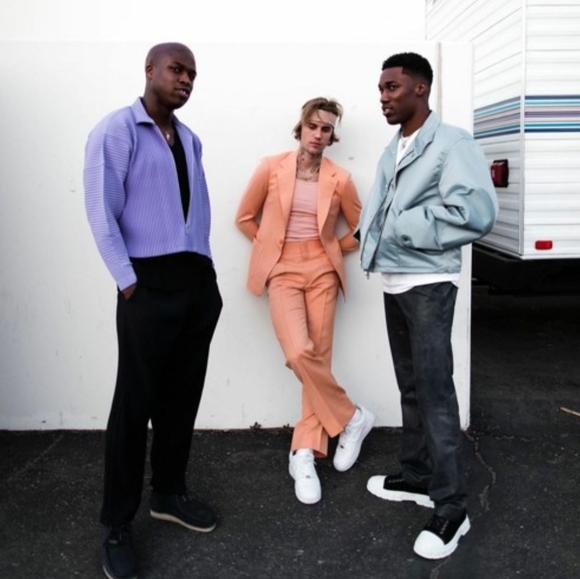 Đường tới MTV VMA 2021: Ai sẽ thống trị hạng mục Best Pop?  ảnh 3