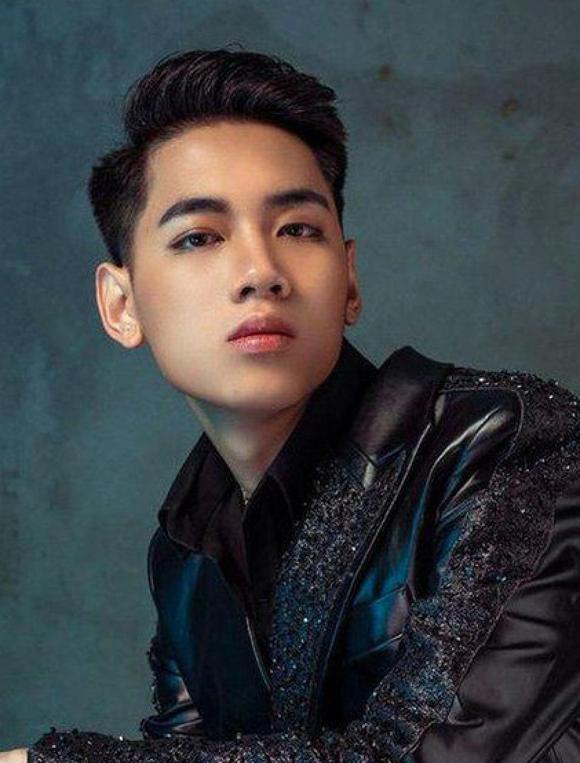 K-ICM trở thành đại diện MTV Việt Nam tranh cử giải thưởng âm nhạc quốc tế ảnh 3