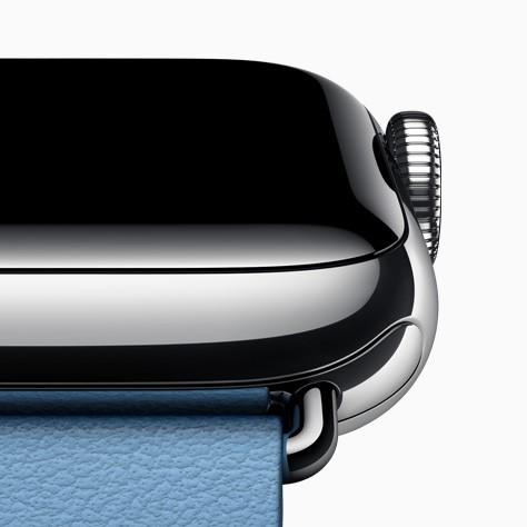 Apple ra mắt nhiều Iphone mới ảnh 3