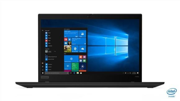 Lenovo ra mắt laptop ThinkPad mới nhất tích hợp điện toán di động thông minh