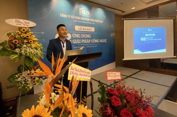 FELIX ra mắt hai giải pháp kết nối ảnh 2