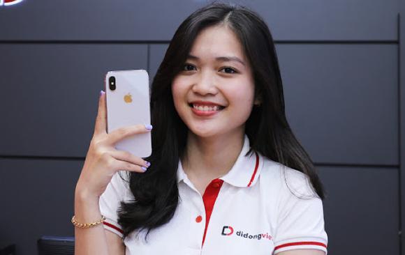 iPhone SE 2020 và Top 5 iPhone cũ có mức giá hấp dẫn 5 đến 14 triệu đồng ảnh 2