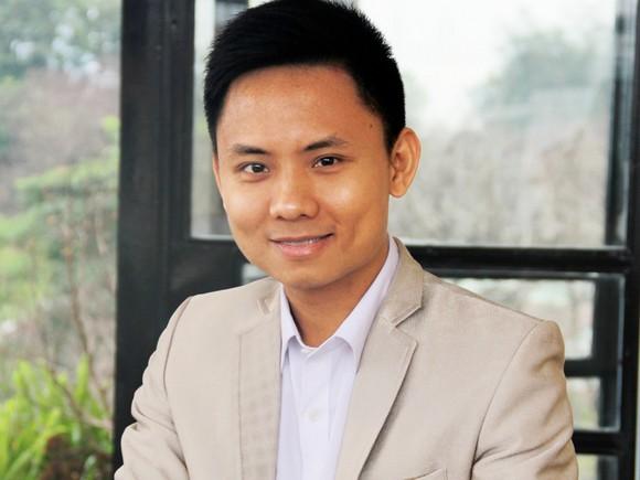 Sapo nhận đầu tư hàng triệu USD từ Smilegate và Teko Ventures