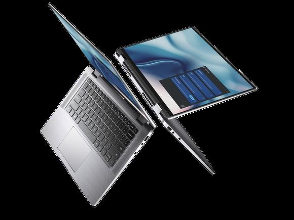 DELL giới thiệu loạt mẫu laptop, PC thông minh và bảo mật đến người dùng ảnh 3