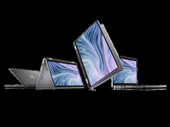 DELL giới thiệu loạt mẫu laptop, PC thông minh và bảo mật đến người dùng ảnh 2