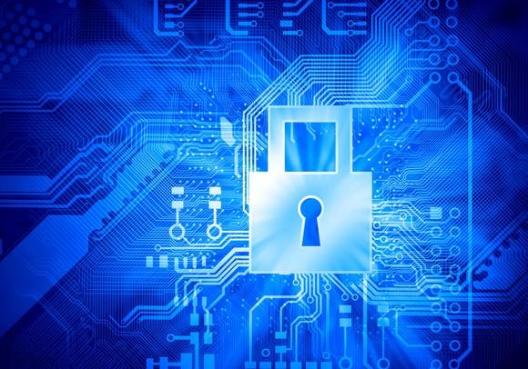 IBM công bố dữ liệu mới bao gồm các thách thức, mối đe dọa ảnh hưởng đến bảo mật đám mây ảnh 2