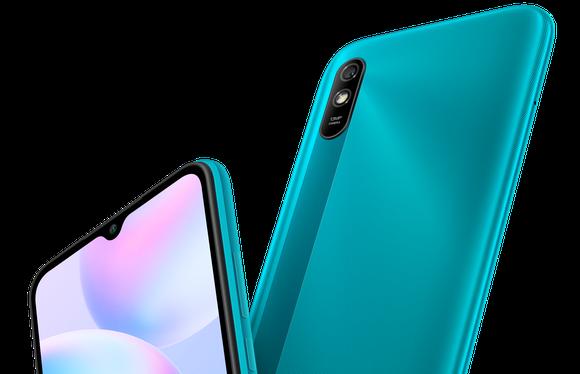 Redmi 9A smartphone phân khúc phổ thông có mức giá dưới 2 triệu đồng ảnh 2