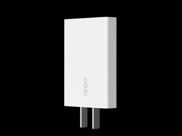 OPPO: Loạt các giải pháp sạc nhanh mới gồm công nghệ sạc công suất cao có dây, không dây  ảnh 5
