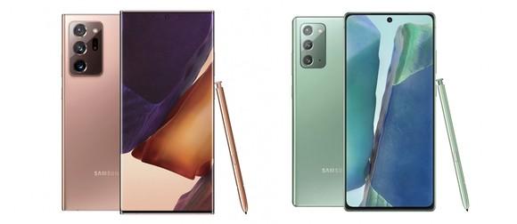 Samsung ra mắt loạt thiết bị Galaxy mới ảnh 3