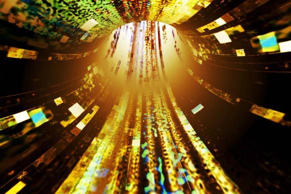 Dịch Covid-19 khiến tấn công DDOS tăng cao