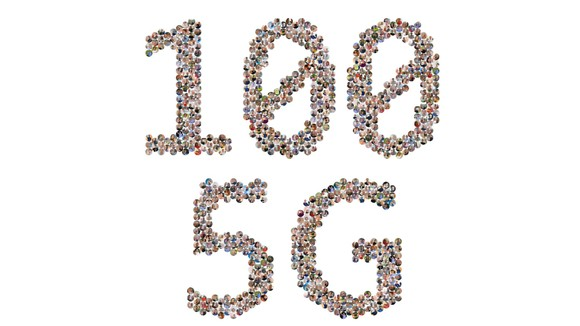 Ericsson đạt được thỏa thuận thương mại 5G ảnh 1