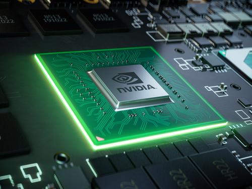 Lenovo ra mắt loạt sản phẩm laptop mới đáng chú ý  ảnh 5