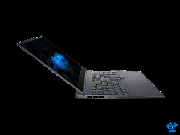 Lenovo ra mắt loạt sản phẩm laptop mới đáng chú ý  ảnh 7
