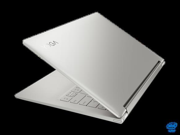 Lenovo ra mắt loạt sản phẩm laptop mới đáng chú ý  ảnh 3