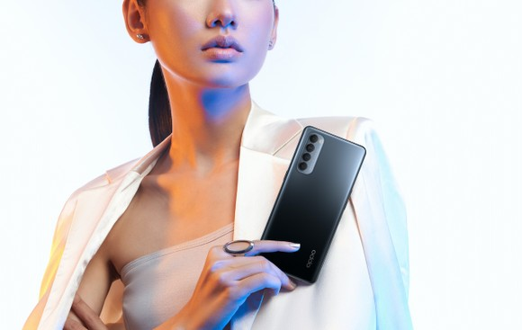 OPPO vươn lên dẫn đầu với 20,3% thị phần xuất xưởng smartphone tại khu vực Đông Nam Á ảnh 2