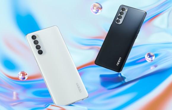 OPPO vươn lên dẫn đầu với 20,3% thị phần xuất xưởng smartphone tại khu vực Đông Nam Á ảnh 3