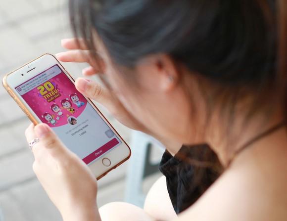 """Ví MoMo ra mắt cuộc thi tranh tài kiến thức tương tác """"Học viện MoMo"""""""