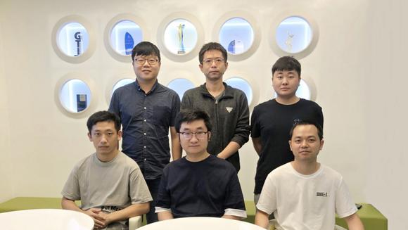 Các trung tâm nghiên cứu của Samsung: Dẫn đầu trong công nghệ dịch thuật ứng dụng AI ảnh 3