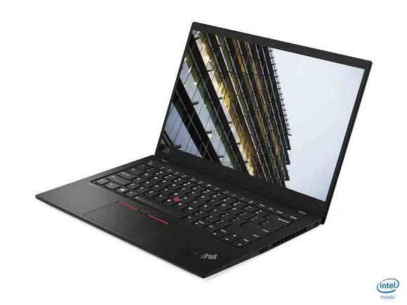 Lenovo ra mắt laptop ThinkPad X1 Carbon Gen 8 và ThinkPad X1 Yoga Gen 5
