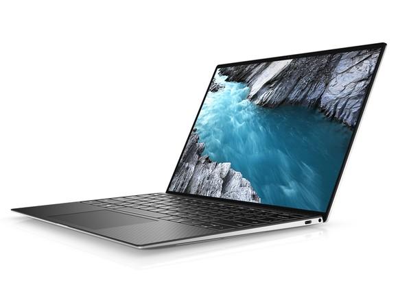 Người dùng thêm lựa chọn với bộ đôi laptop Dell XPS 13 và XPS 15 mới  ảnh 1