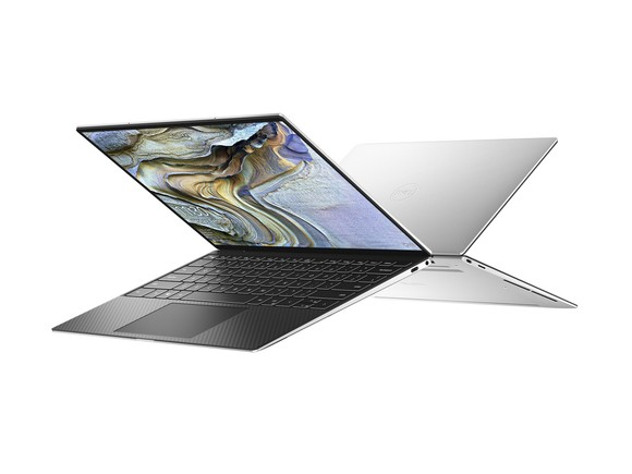 Người dùng thêm lựa chọn với bộ đôi laptop Dell XPS 13 và XPS 15 mới  ảnh 2