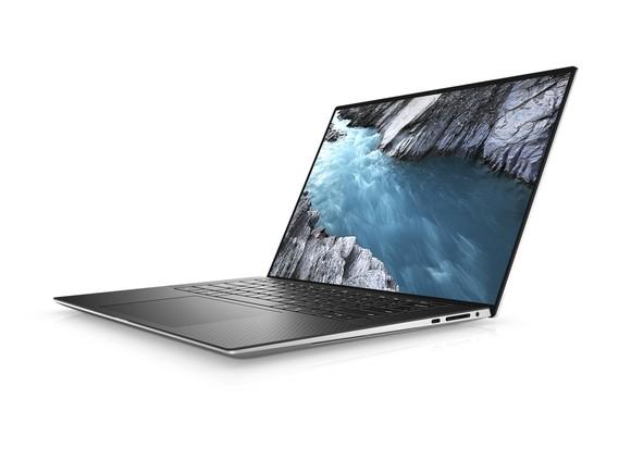 Người dùng thêm lựa chọn với bộ đôi laptop Dell XPS 13 và XPS 15 mới  ảnh 3