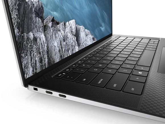 Người dùng thêm lựa chọn với bộ đôi laptop Dell XPS 13 và XPS 15 mới  ảnh 4