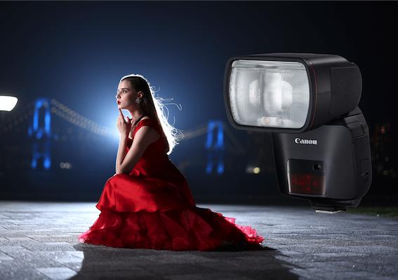 Canon EOS M50 Mark II có mức giá 16 triệu đồng tại thị trường Việt Nam ảnh 4