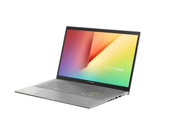 VivoBook 14/15 được ASUS trang bị vi xử lý Intel Core thế hệ 11 mới nhất  ảnh 3