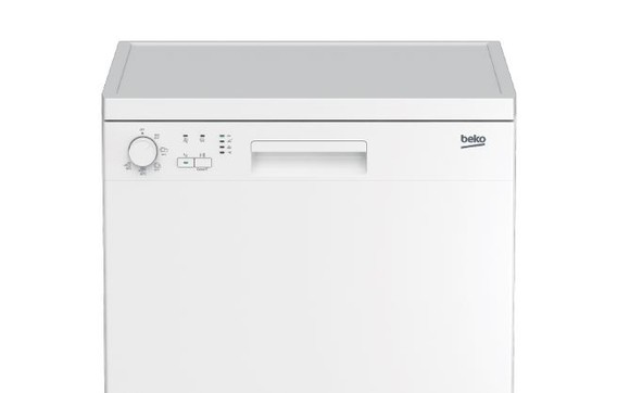 BEKO ra mắt 4 dòng máy rửa chén thông minh  ảnh 6