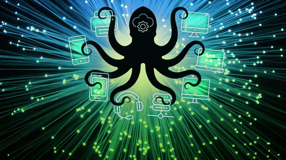 Ransomware: cơn 'sóng ngầm' hiện hữu đe dọa doanh nghiệp   ảnh 1