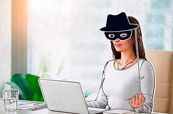 Ẩn danh trên mạng xã hội đang được sử dụng nhiều nhất ở Đông Nam Á